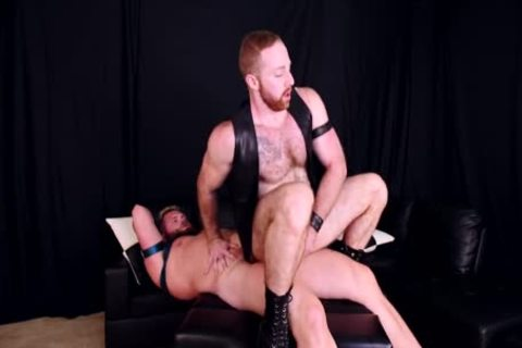 Buckle Up Hank Aarons And Sean Knight