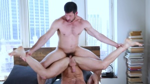 Our Labor Is Sex - Leo Giamani & Alex Mecum large wazoo plow