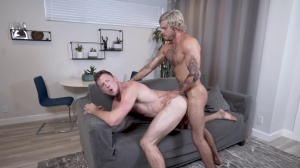 blow It - fellatio-stimulation Sex