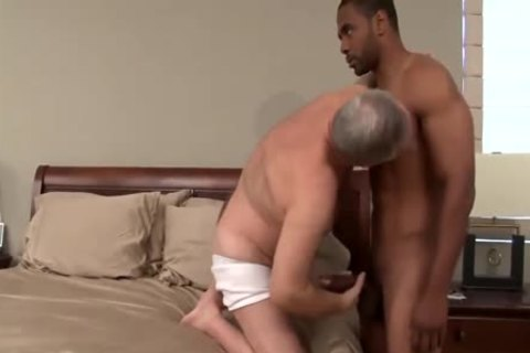 Philip gets nailed bare By A BBC
