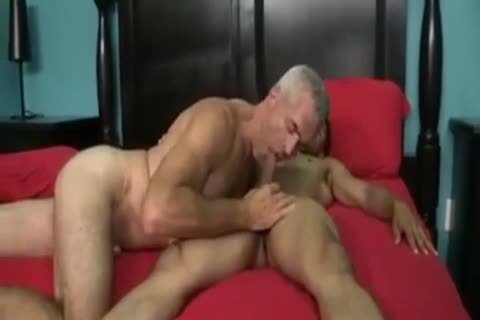 sexy Daddy Punished Me Very Badly