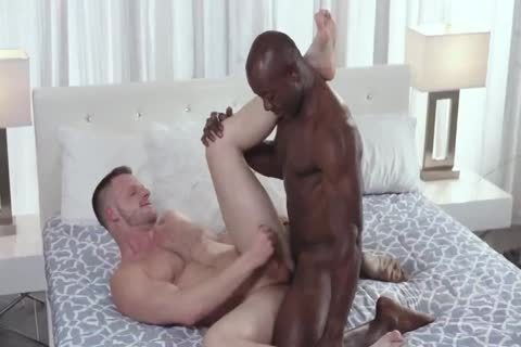 AARON TRAINER & BRIAN BONDS - MY daddy pounded YOUR daddy - NM