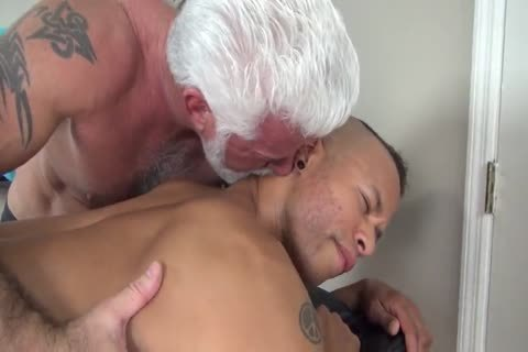 daddy lewd Pornstar Jake Marshall In Action And fucking A Lot