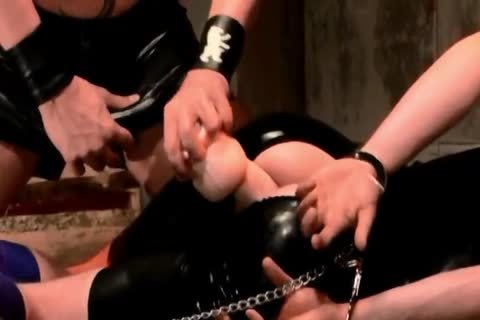 toys Rubber Pissing And pounding bare