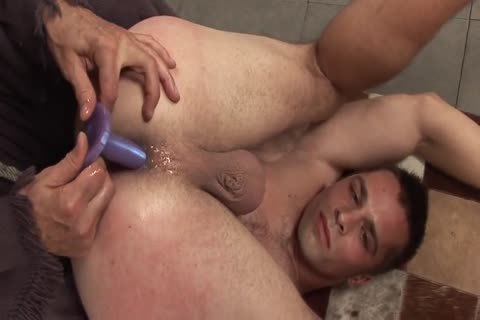 horny Close Ups Of plow hole Compilation Part 9 4005638 7