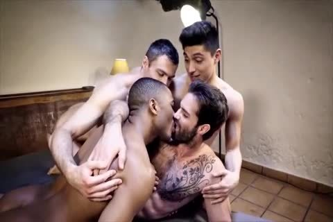 Tattoo Surfer ejaculation From homosexual Uncle