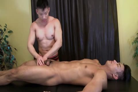 naughty unprotected homo hardcore butthole plowing