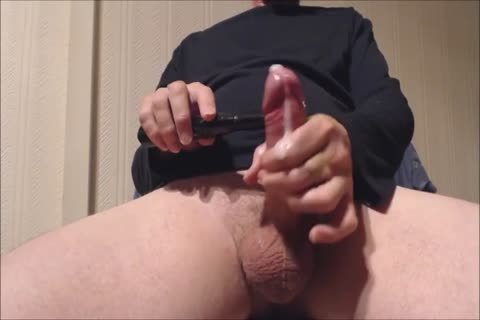 My Solo sperm Compilation 13 33 delicious Orgasms 13 recent Clips