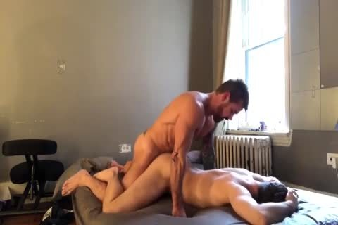 Straight twinks Play Strange Games stripped