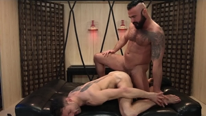 DrillMyHole: Nailing together with James Castle and Jessy Ares