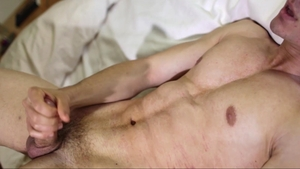 MissionaryBoys - Horny guard Elder Titov wishes nailed rough