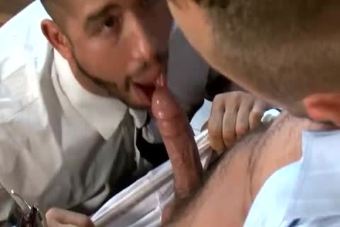 Trey Turner And Jessie Colter Have A juicy nail In The Office