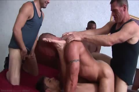 The best Of homo double penetration COMPILATION #1 By SE1988