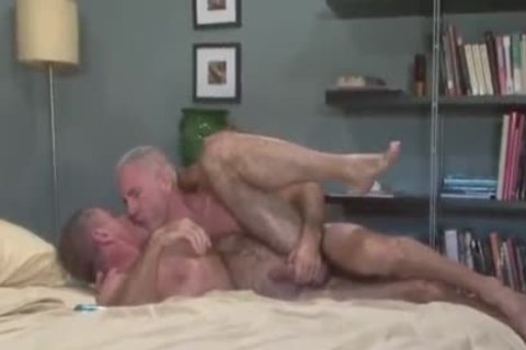 2 horny old