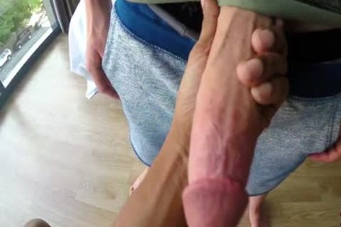 nailing bareback And With gigantic Blowjobs And Cumshots 2023