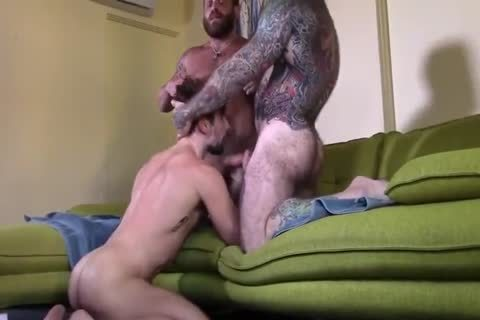 gay Sex : Rocco Steele, Jack Dixon & Skyy Knoxx (raw)