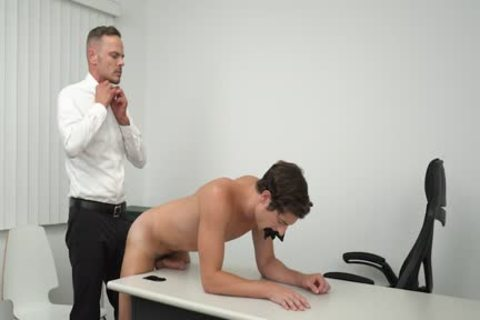 recent Missionary boy Learns Obedience Trent Summers Taylor Reign