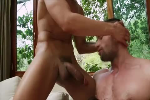 Poppers Training raw