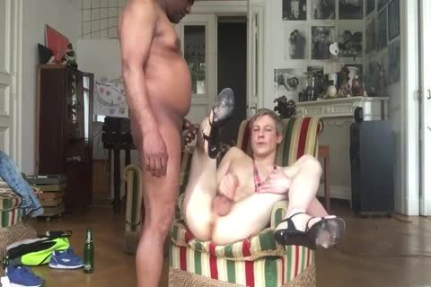 pussy IS ALWAYS HUNGRY FOR bare 10-Pounder