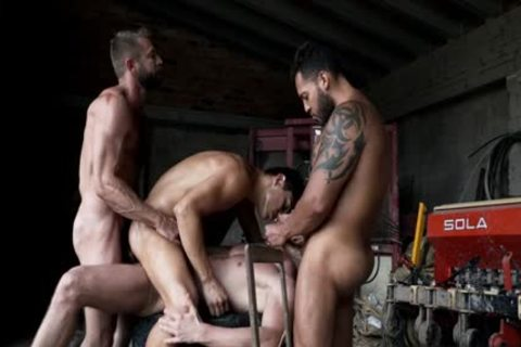 4some - ?
