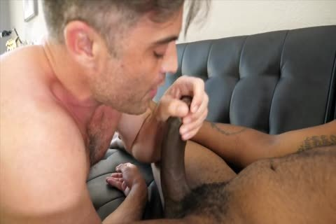 Switch unprotected Hookup With August Alexander And Lance Hart