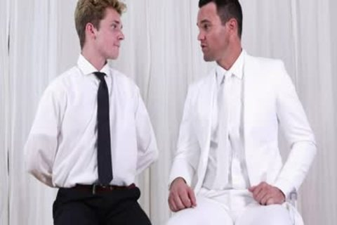 Missionary lad acquires Exclusive Lessons From The President