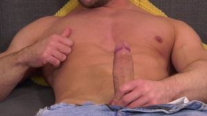 FrankfurtSexStories: Video