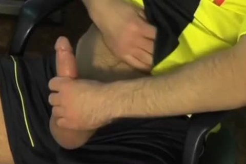 Full Length homo penis Porn Collection messy